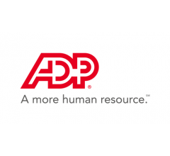 Image for Wall Street Access Asset Management LLC Increases Holdings in Automatic Data Processing, Inc. (NASDAQ:ADP)