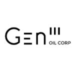 Great Lakes Advisors LLC Buys 76,733 Shares of Antero Midstream Co. (NYSE:AM)