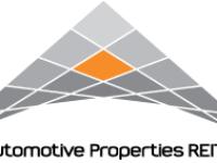Automotive Properties Real Est Invt TR (TSE:APR.UN) Receives C$12.06 Consensus Price Target from Analysts