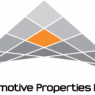 Automotive Properties Real Est Invt TR  Receives C$12.06 Consensus Price Target from Analysts