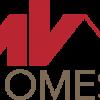 Financial Review: AV Homes (AVHI) vs. The Competition