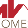 LSV Asset Management Has $4.11 Million Holdings in AV Homes, Inc.