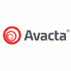 Avacta Group  Reaches New 12-Month Low at $39.10