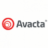 Avacta Group Plc  Insider Buys £19,341.90 in Stock