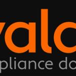 Avalara, Inc. (NYSE:AVLR) Insider Scott M. Mcfarlane Sells 30,000 Shares