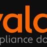 SG Americas Securities LLC Sells 3,567 Shares of Avalara, Inc.
