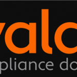 Avalara (NYSE:AVLR) Issues  Earnings Results, Beats Estimates By $0.05 EPS
