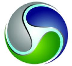 Image for Avalon Advanced Materials Inc. (OTCMKTS:AVLNF) Short Interest Update