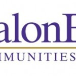 Robeco Institutional Asset Management B.V. Purchases 30,622 Shares of AvalonBay Communities Inc (NYSE:AVB)