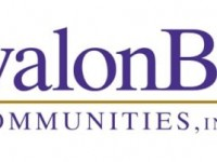AvalonBay Communities Inc (NYSE:AVB) Insider Leo S. Horey III Sells 2,000 Shares