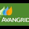 Janney Montgomery Scott Downgrades Avangrid (AGR) to Neutral