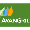 Commonwealth Equity Services LLC Has $1.33 Million Stake in Avangrid Inc