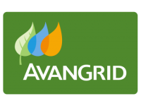 $1.57 Billion in Sales Expected for Avangrid Inc (NYSE:AGR) This Quarter