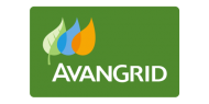 ARP Americas LP Purchases 2,500 Shares of Avangrid Inc