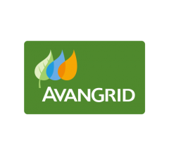 Image for Avangrid, Inc. (NYSE:AGR) Shares Sold by State Board of Administration of Florida Retirement System