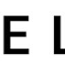 Avante Logixx  Shares Up 1.5%