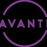 Avanti Communications Group (LON:AVN) Share Price Passes Above 200-Day Moving Average of $0.00
