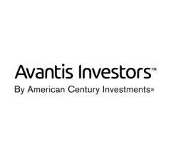 Image for Cpwm LLC Increases Stock Position in Avantis U.S. Small Cap Value ETF (NYSEARCA:AVUV)
