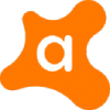 Weekly Investment Analysts' Ratings Updates for Avast (AVST)