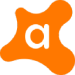 """Avast PLC (LON:AVST) Receives Average Recommendation of """"Buy"""" from Analysts"""