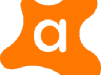 Avast (LON:AVST) Rating Reiterated by Barclays