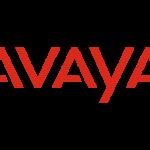 BWS Financial Analysts Give Avaya (NYSE:AVYA) a $22.00 Price Target