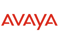 Avaya (NYSE:AVYA) Downgraded by Zacks Investment Research