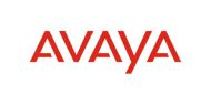 Avaya  PT Set at $21.00 by Northland Securities