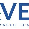 Analysts Anticipate AVEO Pharmaceuticals, Inc. (AVEO) Will Announce Quarterly Sales of $1.35 Million
