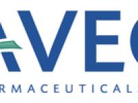 Nuveen Asset Management LLC Invests $175,000 in AVEO Pharmaceuticals, Inc. (NASDAQ:AVEO)