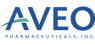 "AVEO Pharmaceuticals, Inc.  Receives Consensus Recommendation of ""Buy"" from Analysts"