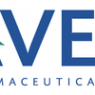 AVEO Pharmaceuticals  Trading Down 5.7%