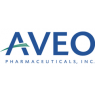 AVEO Pharmaceuticals, Inc.  Receives $17.25 Consensus Price Target from Brokerages