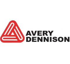Image for Avery Dennison Co. (NYSE:AVY) Shares Bought by Robeco Schweiz AG