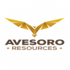 Avesoro Resources  Reaches New 12-Month Low at $94.00