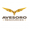 Avesoro Resources  Given Corporate Rating at FinnCap
