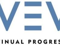 "AVEVA Group plc (OTCMKTS:AVEVF) Receives Average Rating of ""Hold"" from Brokerages"