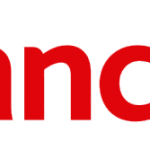 """Avianca Holdings SA (NYSE:AVH) Receives Average Recommendation of """"Hold"""" from Brokerages"""