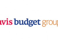 Two Sigma Advisers LP Increases Holdings in Avis Budget Group Inc. (NASDAQ:CAR)