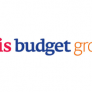 Avis Budget Group  Rating Lowered to Buy at ValuEngine