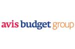 Avis Budget Group, Inc. (NASDAQ:CAR) Shares Sold by First Hawaiian Bank