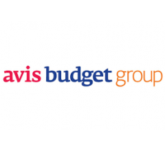 Image for Avis Budget Group (NASDAQ:CAR) Price Target Raised to $85.00 at Morgan Stanley