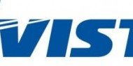 Avista Corp  to Issue Quarterly Dividend of $0.39