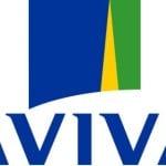 Royal Bank of Canada Reaffirms Top Pick Rating for Aviva (LON:AV)