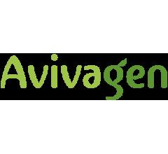 Image for Avivagen Inc. (OTCMKTS:VIVXF) Sees Significant Decrease in Short Interest
