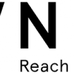 Avnet, Inc. (NASDAQ:AVT) CEO Sells $901,498.24 in Stock