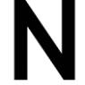 BlackRock Inc. Sells 722,683 Shares of Avnet, Inc.
