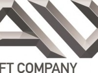 AVX (NYSE:AVX) Issues  Earnings Results, Beats Estimates By $0.09 EPS