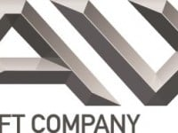 """Zacks: AVX Co. (NYSE:AVX) Given Consensus Recommendation of """"Hold"""" by Brokerages"""