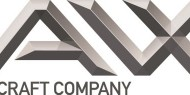 AVX Co.  Given $18.00 Consensus Target Price by Analysts